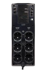 BR1200G-GR_hatlap