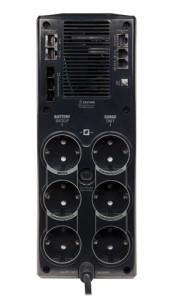 BR1500G-GR_hatlap